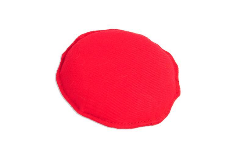 FIREDOG® Dummy Hunting disc 165 g - Piros