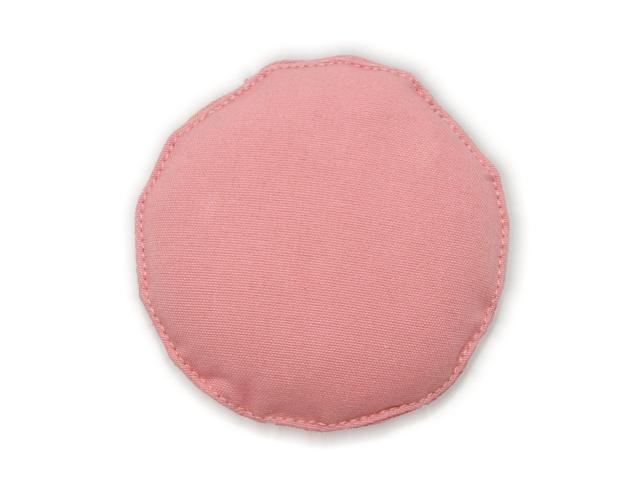 FIREDOG® Dummy Hunting disc 165 g - Rózsaszín