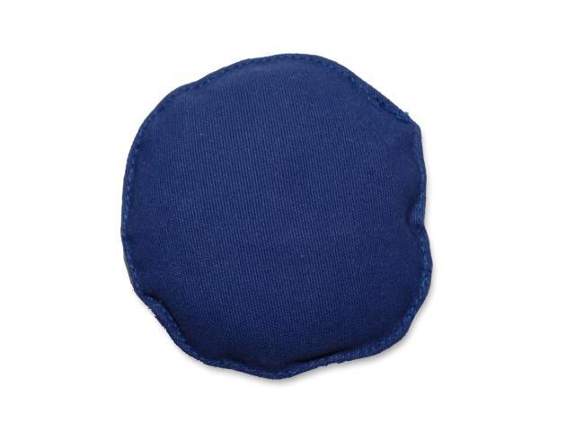 FIREDOG® Dummy Hunting disc 165 g - Sötét kék