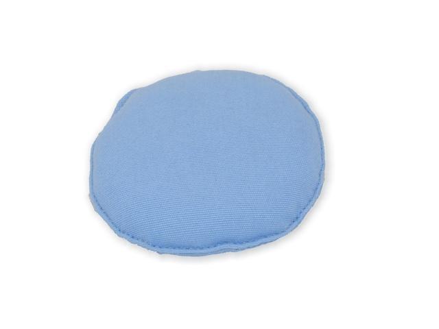 FIREDOG® Dummy Hunting disc 165 g - Világos kék