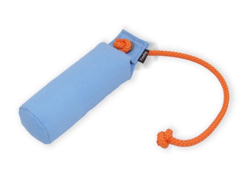 FIREDOG® Dummy Long throw 250 g - Világos kék