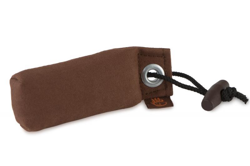 FIREDOG Dummy Pocket 150 g - Barna
