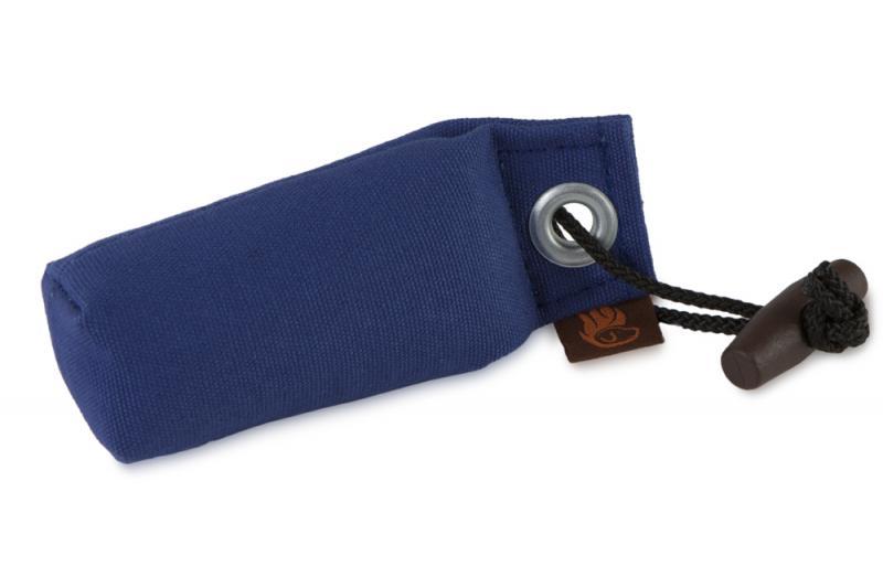 FIREDOG® Dummy Pocket 150 g - Sötét kék