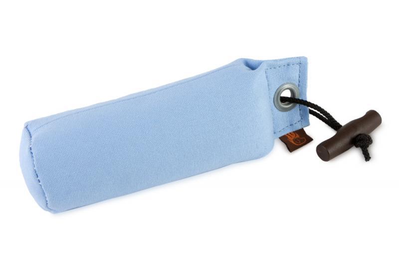 FIREDOG Dummy Standard 250 g - Világos kék