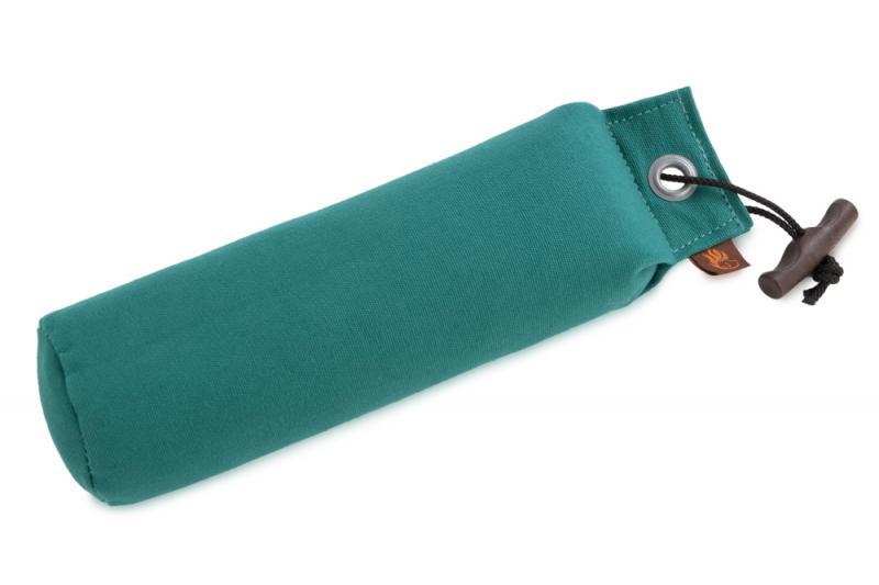 FIREDOG Dummy Standard Soft - Zöld