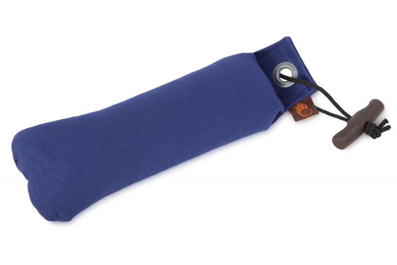 FIREDOG Junior Dummy 300 g - Sötét kék