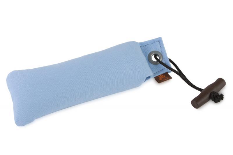 FIREDOG® Junior Dummy 300 g - Világos kék