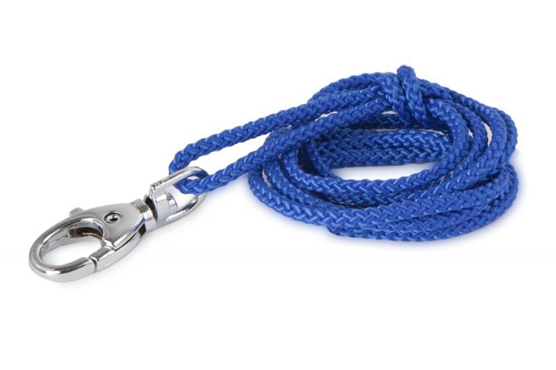 FIREDOG® Síptartó Nyakpánt Kék