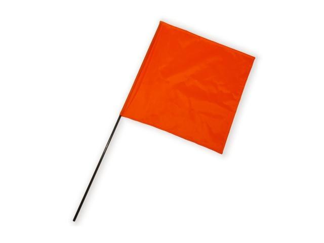 Kocka zászló 1 db