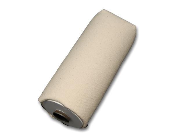 Launcher Dummy Canvas - Fehér