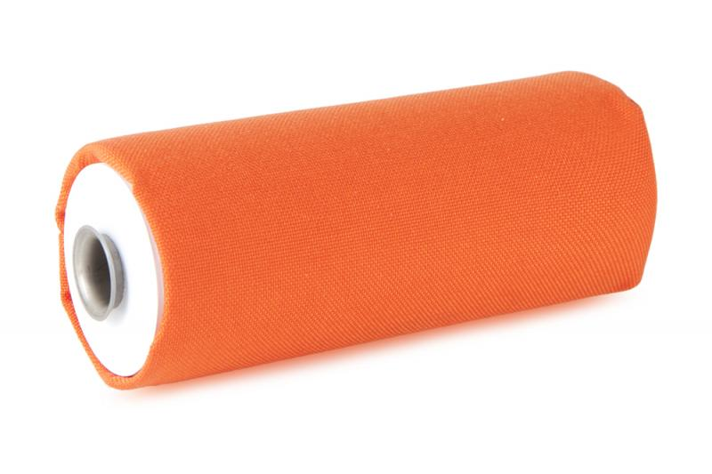 Launcher Dummy Canvas - Narancs