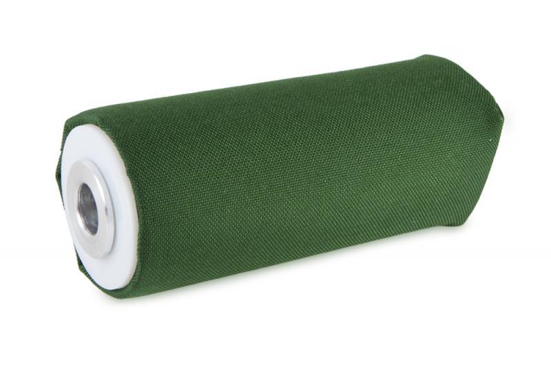 Launcher Dummy Canvas - Zöld