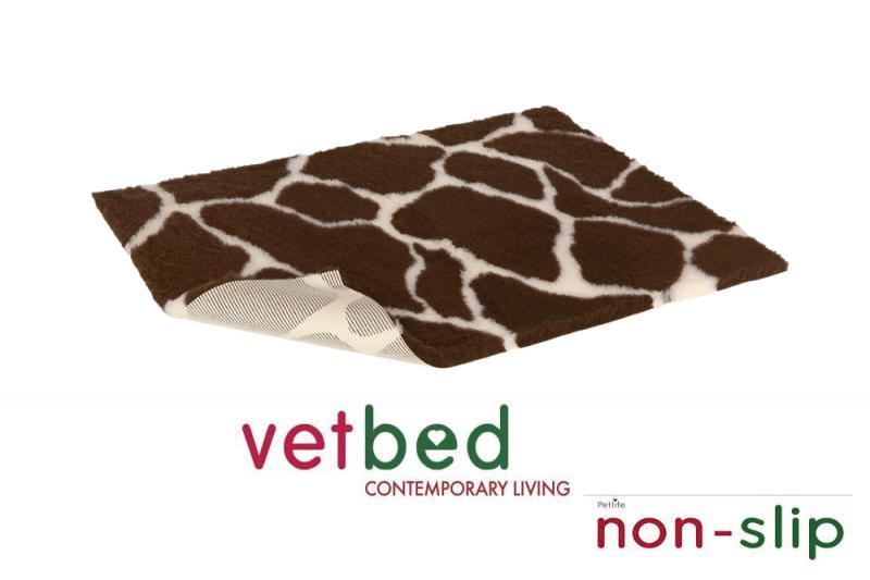 Vetbed® Non-Slip kutyafekhely 100 x 150 cm