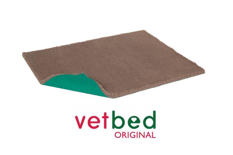 Vetbed® Original kutyafekhely 100 x 150 cm