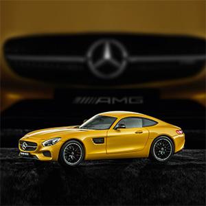 Mercedes ajándéktárgyak. Modellautók 0283d089fd