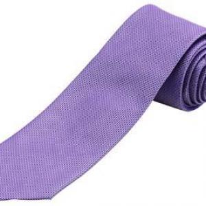 Nyakkendők, sálak