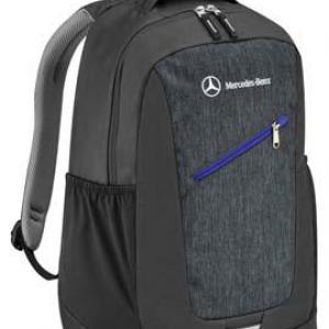 Sport táskák/Hátizsákok