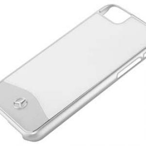 Telefon tokok/iPad tokok,kiegészítők
