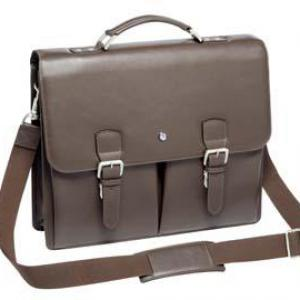 Üzleti táskák/Konferencia mappák