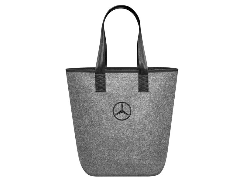 Bevásárló táska  B6 695 2989  3c6107fe89