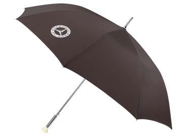 Férfi esernyő