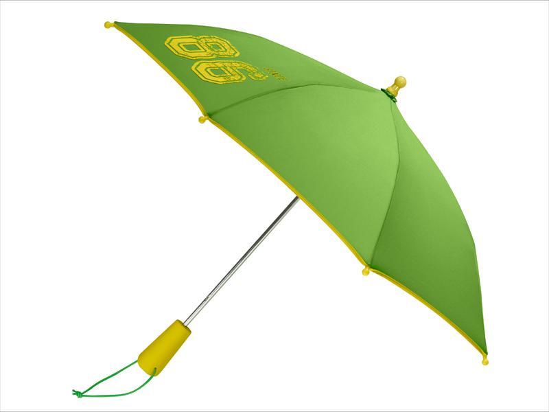 Gyermek esernyő