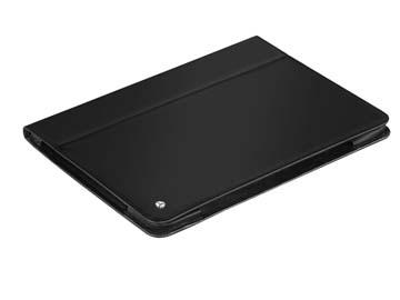 iPad tok