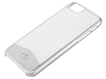 iPhone® 7/8 hátlap fehér