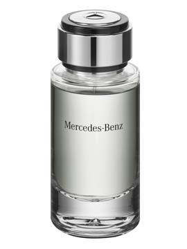 Mercedes-Benz Men EDT 40 ml