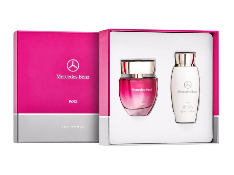 Mercedes ajándéktárgyak f03384adb9
