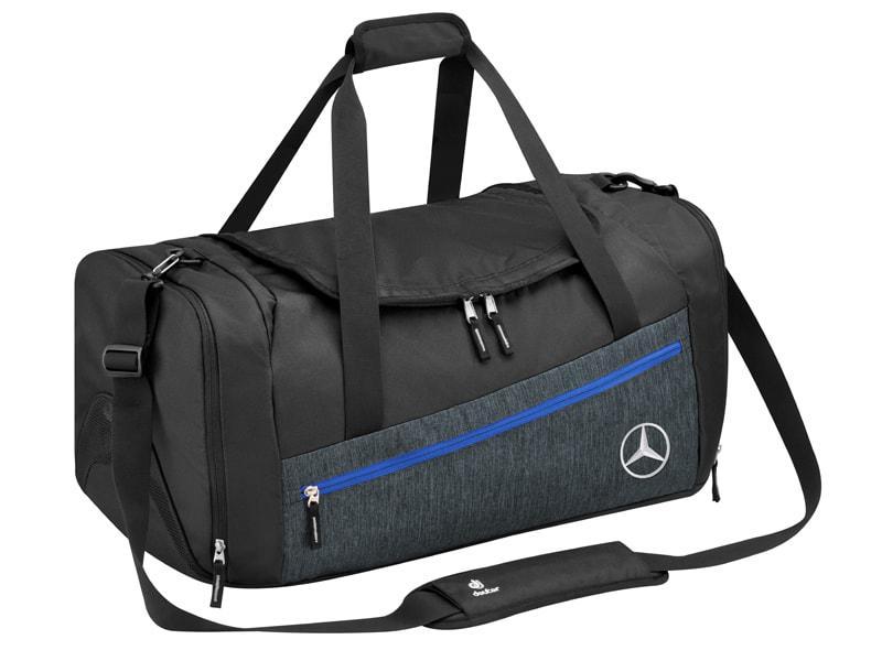 Sport táska