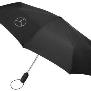 Kompakt Esernyő