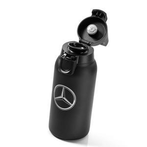 Termosz palack