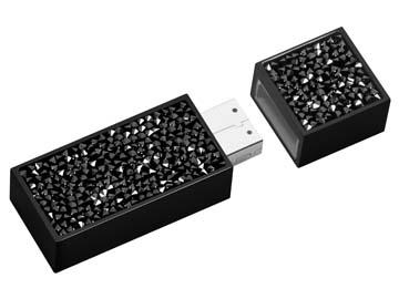 USB stick 16 GB