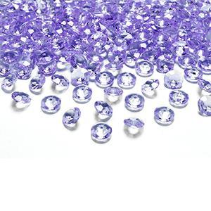 gyémánt alakú