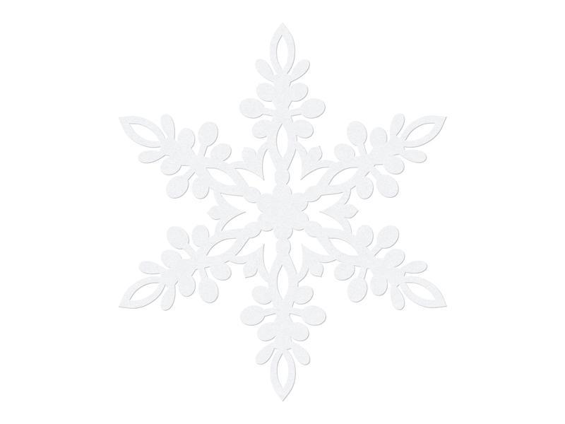 13 cm-es papír hópihe (10 db/cs) – 2.