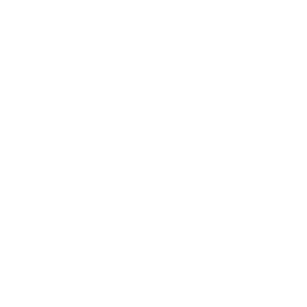 23,5 cm széles organza futó (10 m) – világos mályva (ÚJ)