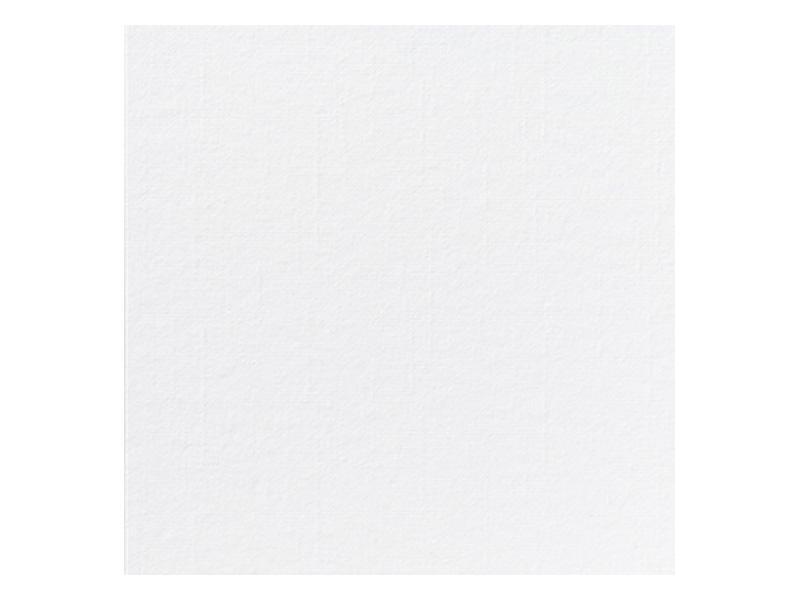 Dunilin szalvéta 40x40 cm (12 db/cs) – fehér