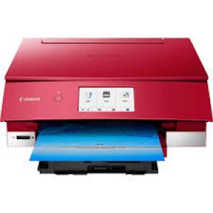 Canon tintasugaras nyomtatók