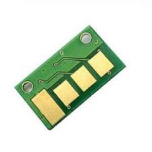 Utángyártott chip