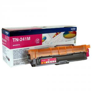 Brother TN-241 magenta toner