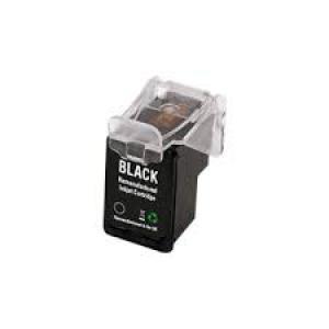 Utángyártott HP CH563EE PREMIUM fekete tintapatron (301XL) 100% új!