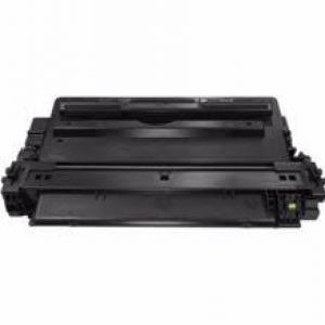 Utángyártott PREMIUM HP CZ192A (93A) fekete toner (100% új)