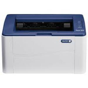 Xerox Phaser 3020V mono lézernyomtató wi-fi
