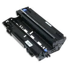 Utángyártott PREMIUM Brother DR2200/DR2250/DR2255/DR2225/DR2245 dobegység (100% új)