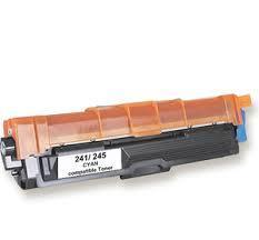 Utángyártott PREMIUM Brother TN-245C kék toner (100% új)