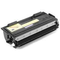 Utángyártott PREMIUM Brother TN-6600 fekete toner (100% új)