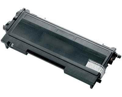 Utángyártott PREMIUM Brother TN420/TN2010/TN2220/TN2250/TN2280 fekete toner (100% új)