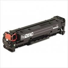 Utángyártott PREMIUM Canon CRG-718Bk (CC530) fekete toner (100% új)