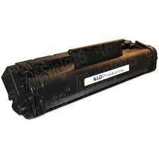Utángyártott PREMIUM Canon FX-3 fekete toner (100% új)